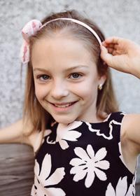 Anna Paurová