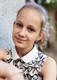 Linda Leopoldová