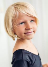 Viktorie Havlíková