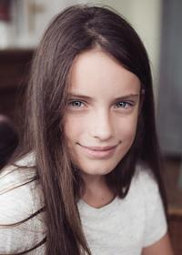 Verona Drexler