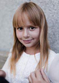 Alena Šnýdlová