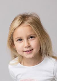 Nicole Klímová