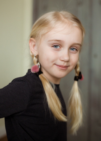 Emilia Donos