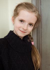 Nina Rebejová