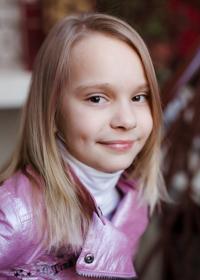 Vivien Straková