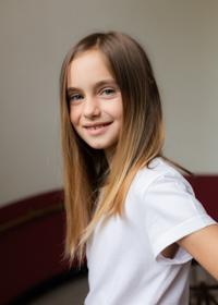 Viktorie Rytikova