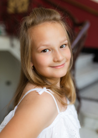 Anna Býmová