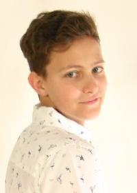 Adam Souček
