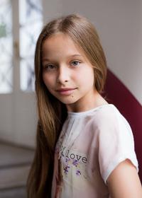 Kristýna Maláčková