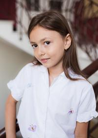 Nina Kochová