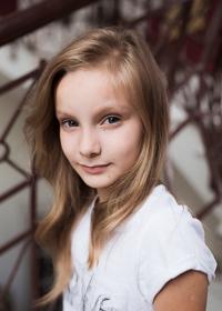 Ludmila Turková