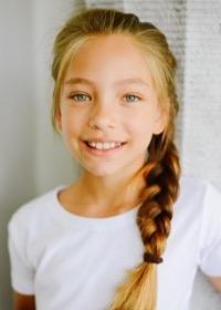 Veronika Toráčová