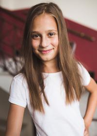 Karolína Slonková