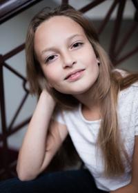 Natálie Podloucká