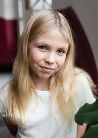 Nikola Drieselová