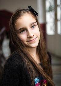 Vanessa Prchlíková