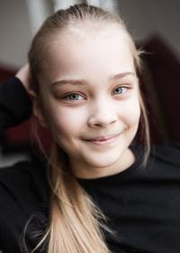 Kateřina Trnková