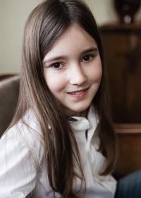 Barbora Fouknerová