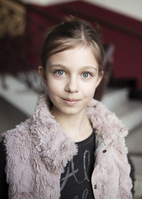 Tereza Michnová