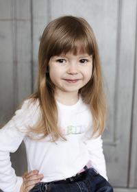 Eliza Tarasova
