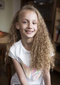Alexandra Kovalova