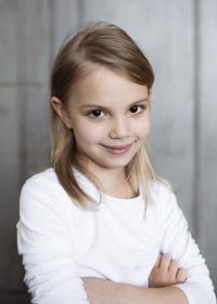 Lotta Pešáková