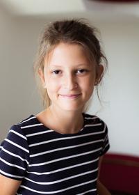 Aneta Prislupská