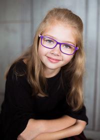 Barbora Kuklišová