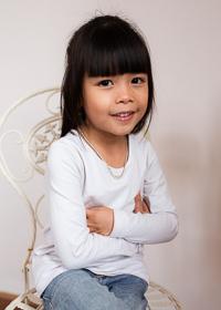 Bao Vy Nguyen
