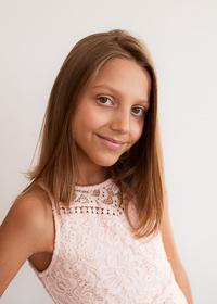Anna Neusser